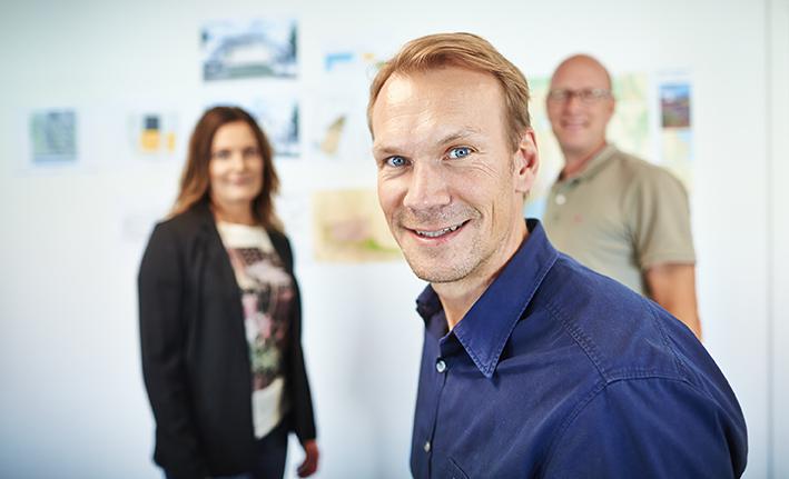 Intellecta 14-184, Niklas Lidström