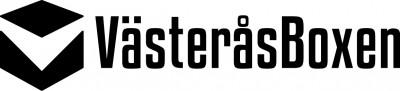VästeråsBoxen_sv