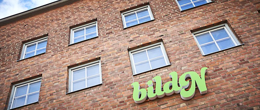 bildN, fotograf, Västerås, reklam
