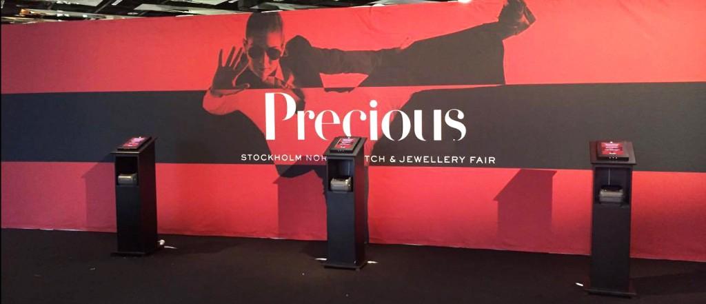precious_004