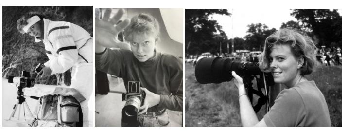 fotograf, Pia, Västerås, fotopia