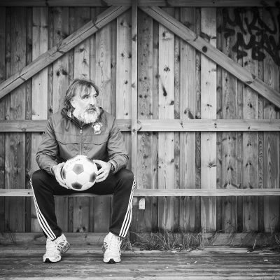 Rocco Västerås