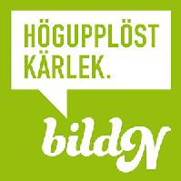 fotograf, Västerås, bildN